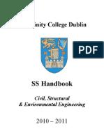 SShandbook A