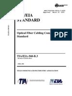 TIA-EIA-568-B.3
