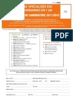 Dossier_de_candidature_MBA_ESG_année_M2