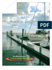 ShoreLine Times Rate Kit