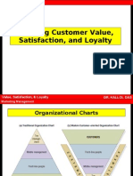 2 Value, Satisfaction, Loyalty Feb10