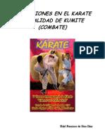 21122856-prevencion-lesiones-deportivas-en-karate