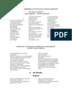 25   POEMAS GUATEMALTECOS