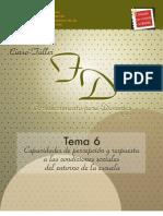 Antologia Tema 6