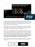 CENSO 2010 Divers Id Ad Para 100 y Lesmadres _1_1