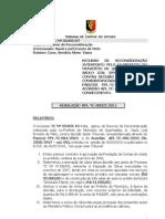 Proc_03459_07_(0345907_recrecons_naoconh.doc).pdf