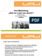 NeuroMarketing_0