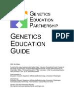 guiageneticaaula