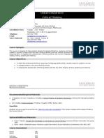 Courseplanctjune2011 Diploma (c) 130611_030811