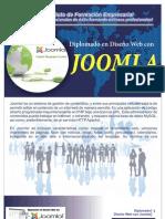 Diseño Web Joomla_