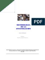 Metodologia-de-la-investigación