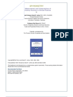 Spirometer Handbook Naca
