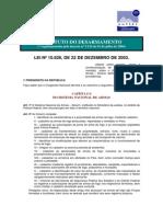 desarmamento_L10826