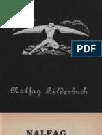 NALFAG Bilderbuch - Möhring - 1938