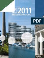 Programmvorschau_2011