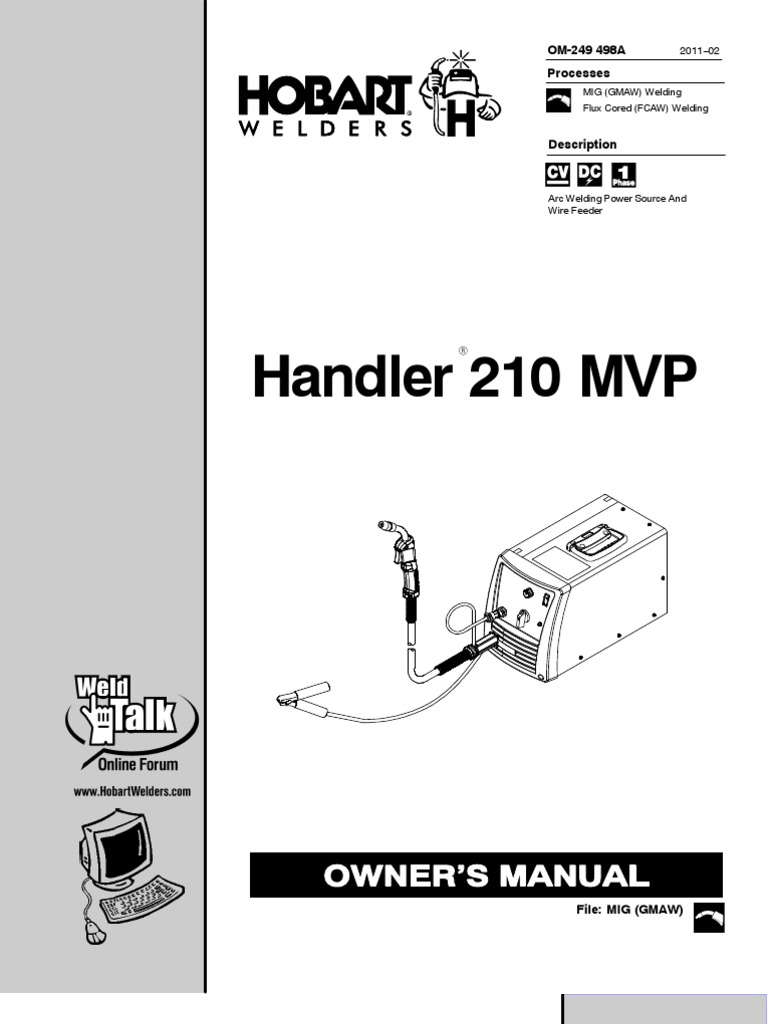 1548211531?v=1 handler 210mvp welding insulator (electricity)