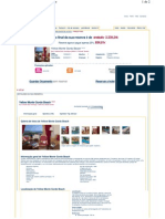 http___www.logitravel.pt_booking_montegordo - Cópia