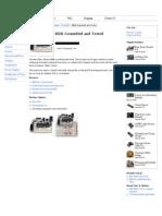 Arduino Buy