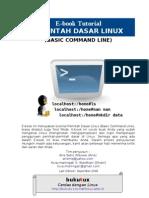 PerintahDasarLinux