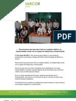 17-06-11 Toma de protesta en PVEM Consejo Estatal Electoral