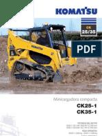 CK2535_WSSS005303_1012