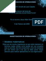 investigacion de operaciones[1]