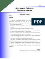 ATPS-DE-QUIMICA