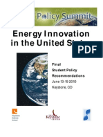 2010 National Yps Energy Policy Recs Web Quality