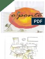 O_Ponto