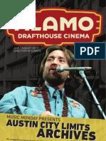 AlamoGuide_JulyAug2011