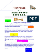 Trotacole10-11