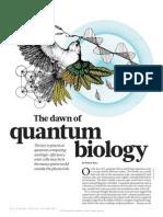 quantumBio_naturemag