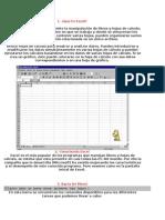 Manual Basico Excel