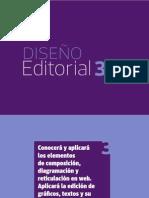 Editorial III 2011