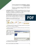paquete_Ardora_CAS