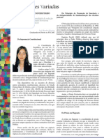 Da inconstitucionalidade da vedação_Oliveira absoluta à LP
