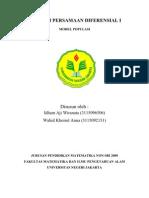 APLIKASI Pd_idham Dan Wahid