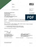 WG-5209011-UT-VQIN-0501-C Procedimiento Soldadura Riego y Tendido Tuberia