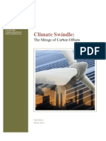 20100324 Climate Swindle