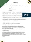 La Marcha PDF