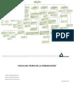 HACIA UNA TEORIA DE LA COMUNICACIÓN CAP II 2