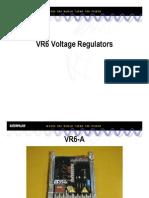 New VR6 [Modo de ad