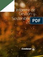 Informe GRI - 2010 - Final 3