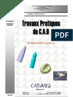 TP_CAO_ING1_Partie2[1]