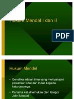Hukum-Mendel-I-dan-II2