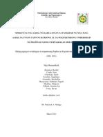 Filipino Thesis(Hrdm 1-6n)