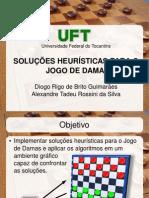 026 Heuristica Damas