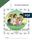 3-5_el_amor_de_Dios_ALUMNO (1)