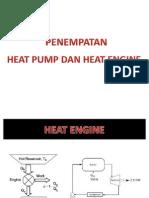 5 Heat Engine Dan Heat Pump
