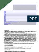 Beschreibende Deskriptive Grammatik Der Deutschen Sprache - Akademisches Vorlesungsskript Der U